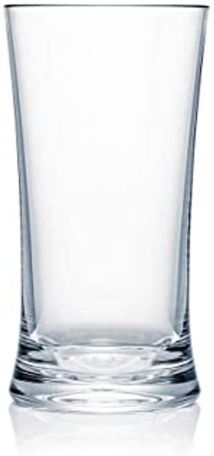 Polycarbonite Tumbler 17 oz