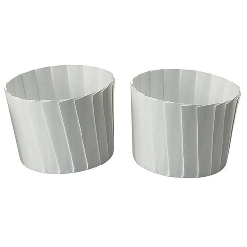 Paper Bakeware - Free Standing Baking Cups