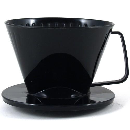 Coffee Cone #1