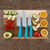Kids' Chef's Knife Set