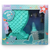 Mermaid Tail Cake Making Set