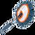 Microfiber Chenille Mini Duster