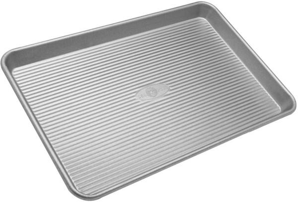 USA Pan Extra Large Sheet Pan