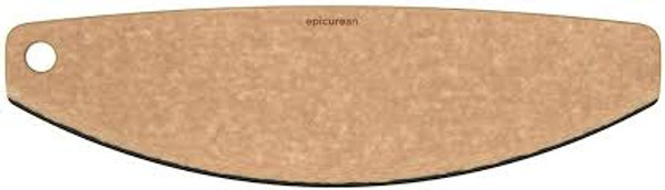Rocking Pizza Cutter by Epicurean