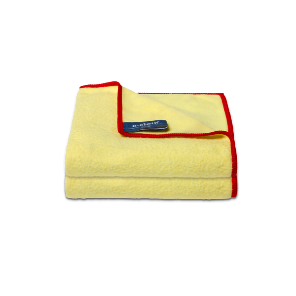 E-Cloth Dusting Cloths Set of 2