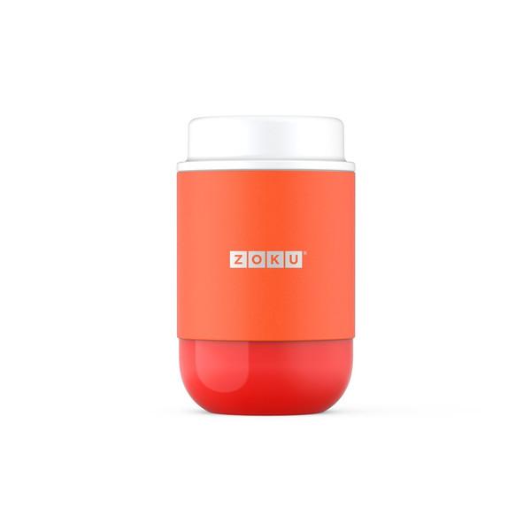 Insulated Food Jar - 16 oz.