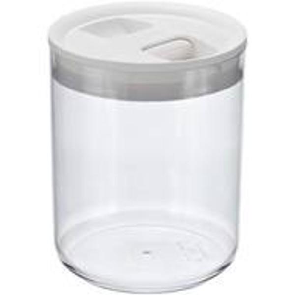 4 Quart Storage Container