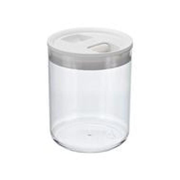 1.6 Quart Storage Container