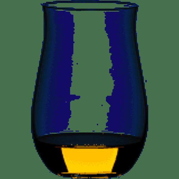 Riedel Cognac Glass