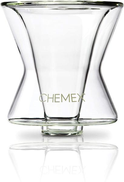 Chemex Funnex