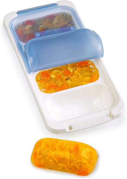 1 Cup Freezer Pod