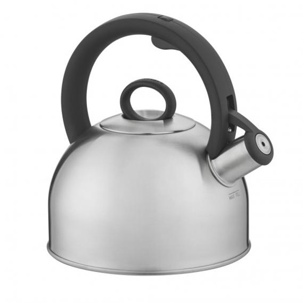 Cuisinart 2 Qt. Stainless Steel Tea Kettle