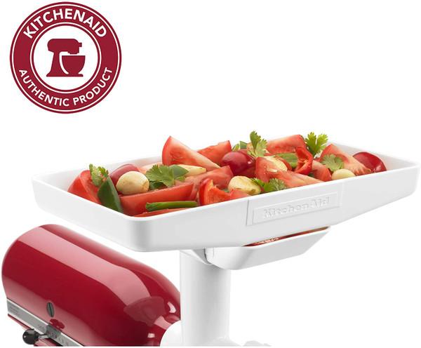 KitchenAid Food Tray Attachment