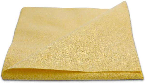 E-Cloth Dry and Shine Cloth