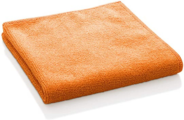 E-Cloth Car Cleaning Cloth