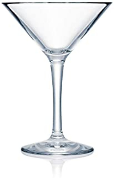 Strahl Martini 10 oz