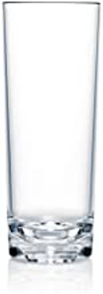 Polycarbonite Highball Tumbler 17 oz