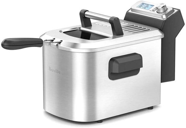 Breville Smart Fryer