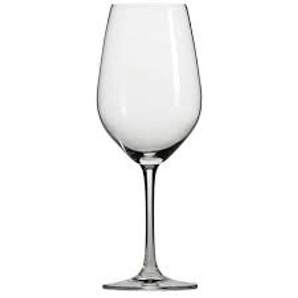 Schott Zwiesel Forte 1 Red Wine Glass