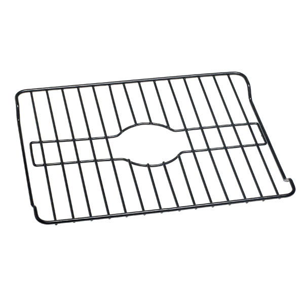 Better Housewares Sink Protector | Small