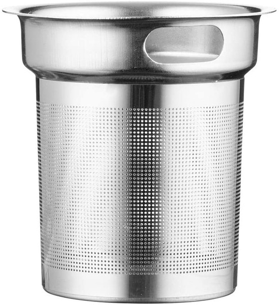 Speciality Teapot Filter- 2 Cup