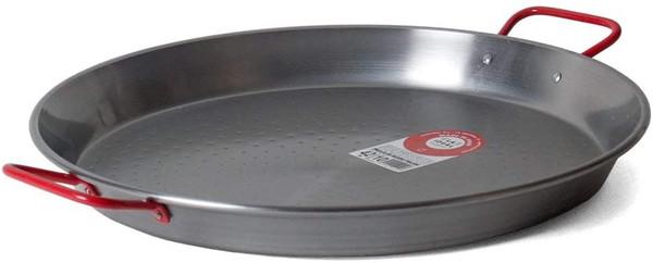 "Paella Pan - 13"""