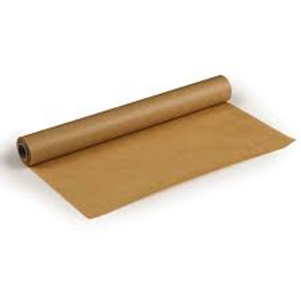 Parchment Refill Roll