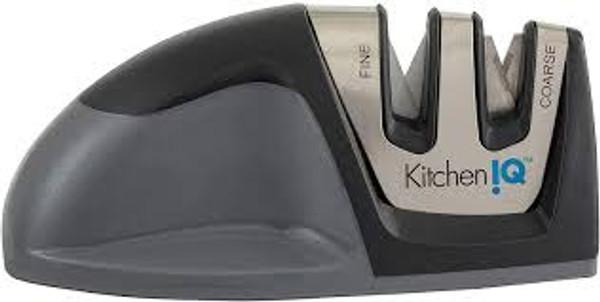 Edge Grip Knife Sharpener
