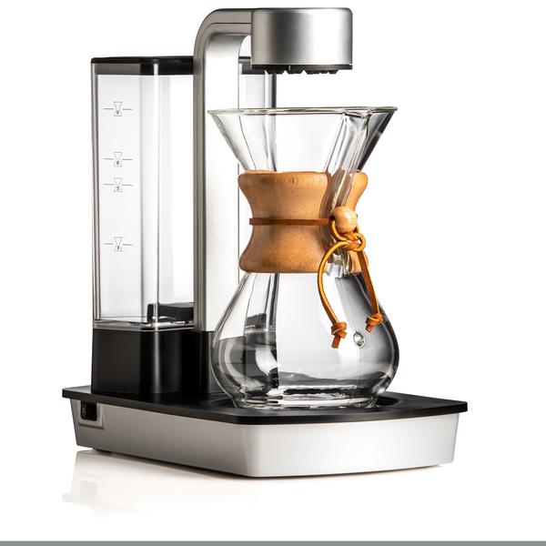 Chemex Ottomatic  6 Cup Coffeemaker