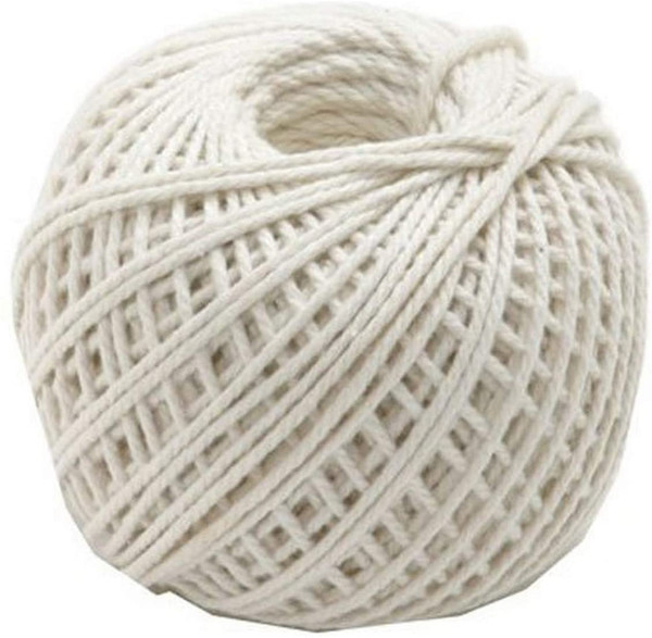 Butcher's Cotton Cooking Twine - 220'