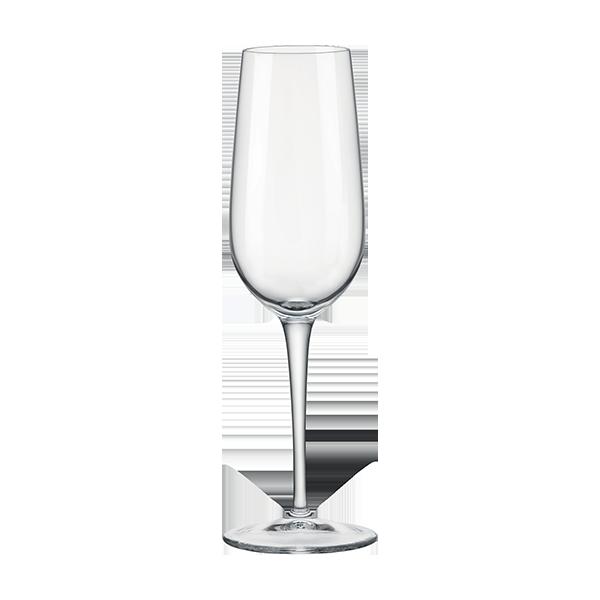 Spazio Champagne Flute