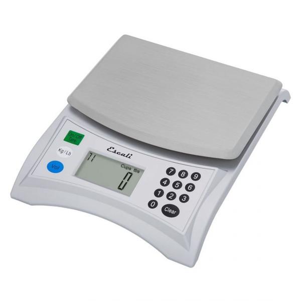 Baker's Digital Scale