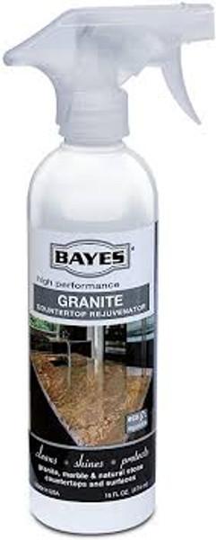 Granite Countertop Rejuvenator