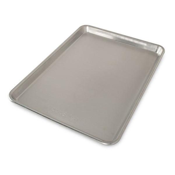 Aluminum Half Sheet Pan