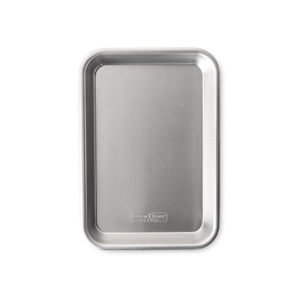 Aluminum Eighth Sheet Pan