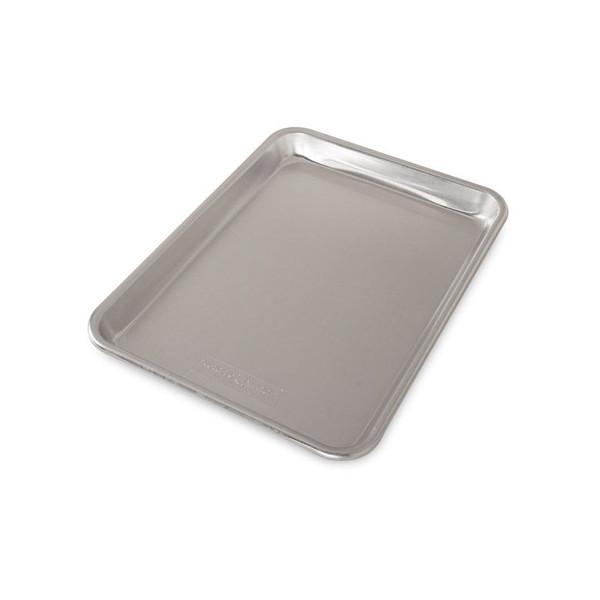Aluminum Quarter Sheet Pan
