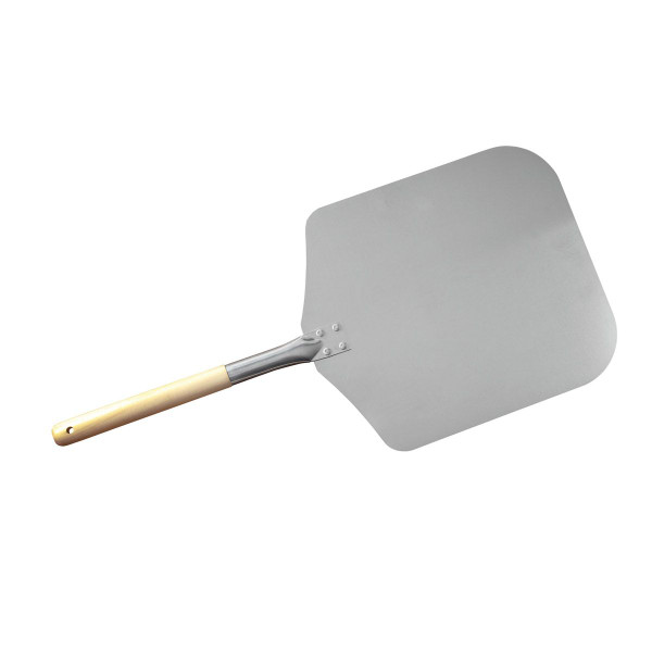 Pizza Shovel/Peel