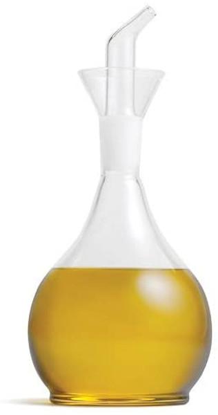 Oil Pourer - 32 Oz.