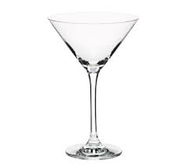 Schott Zwiesel Classico Martini Glass