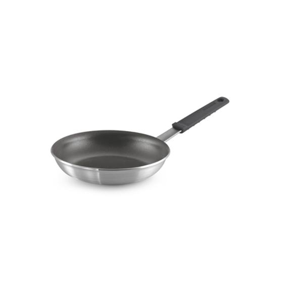 """Tramontina Non-Stick Fry Pan - 8"""""""
