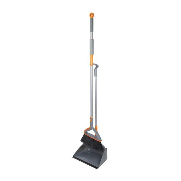 Upright Sweep Set