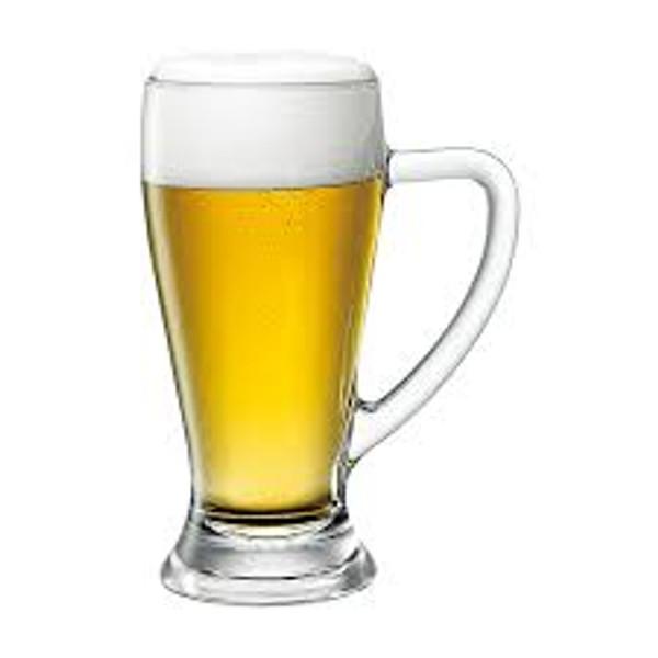 Baviera Beer Mug
