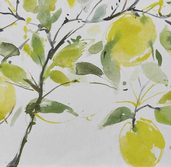 Lovely Lemons Napkins