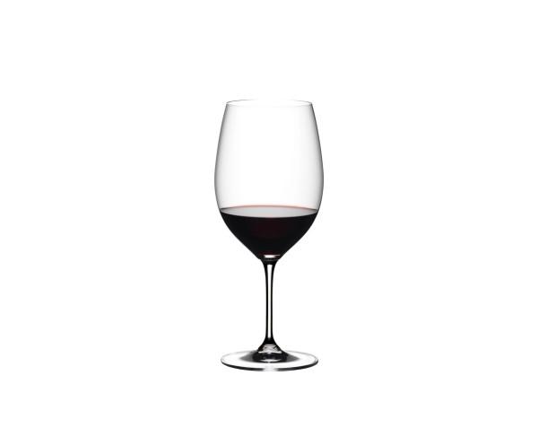 Riedel Vinum Cabernet/Merlot Wine Glass