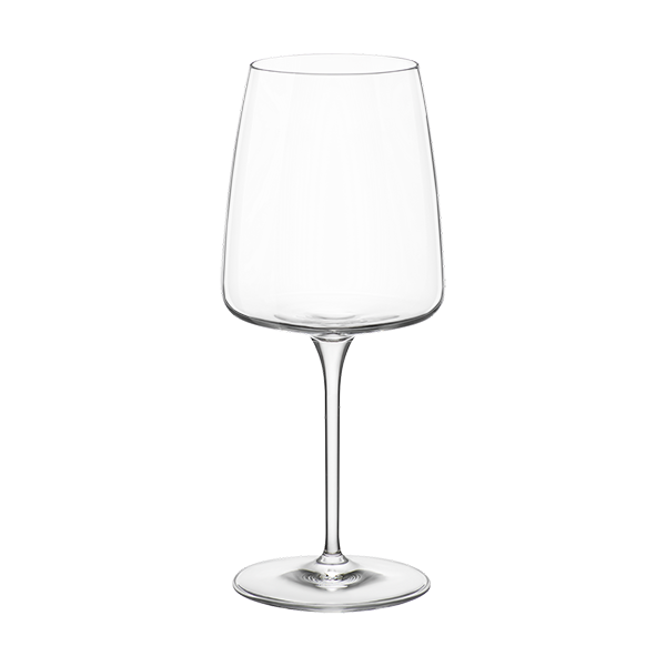 Planeo Red Wine Glass
