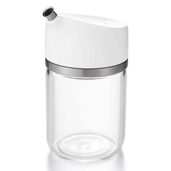 Good Grips Precision Pour Glass Dispenser