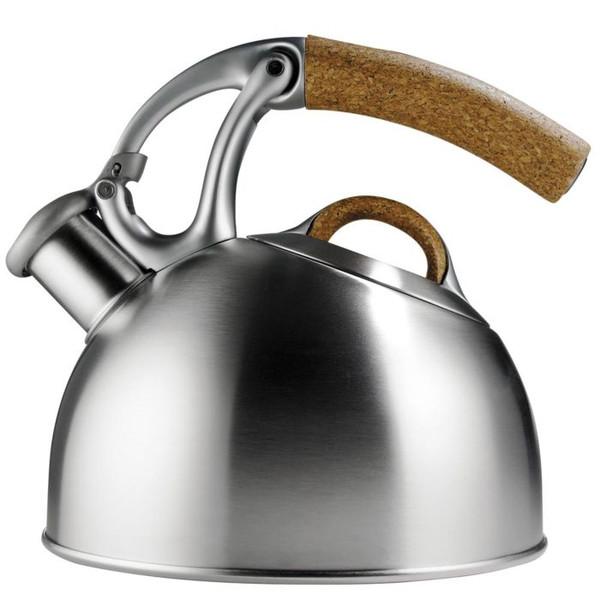 Brew Uplift Tea Kettle
