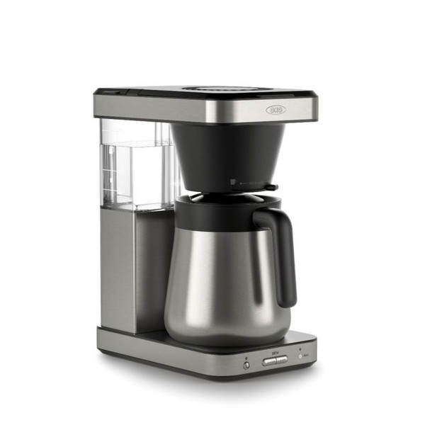 OXO Brew 8-Cup Coffee Maker