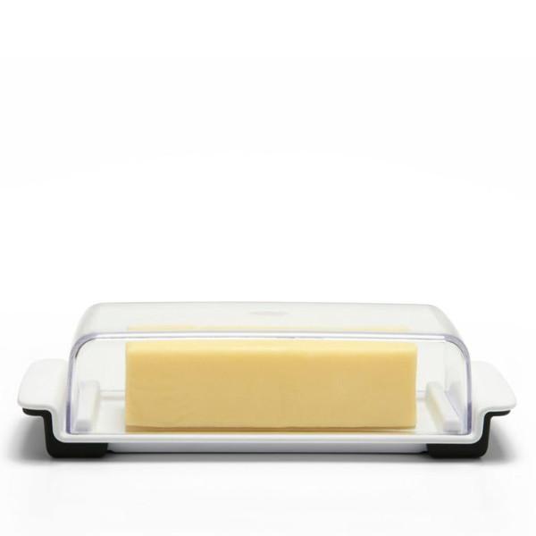 Good Grips Butter Dish
