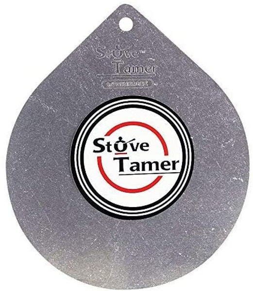 Stover Tamer